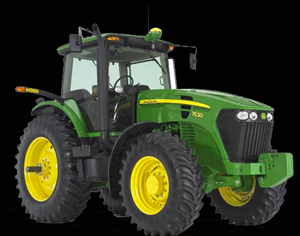 Hour Meter Repair and programming on farm tractors, dozers, wheel