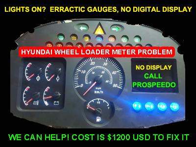 Hyundaiwheelloaderhourmeterproblemfixcallprospeedo.com