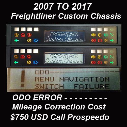 freightlinercustom