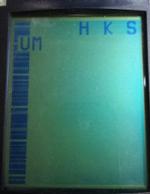 screen2a