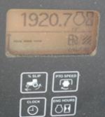 jd76302